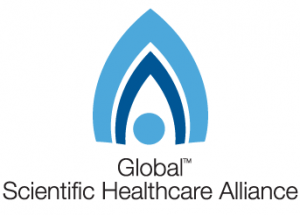 Global Scientific Healthcare Alliance